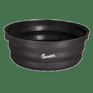 plomerama Rotoplas 1000 litros precio Bebedero