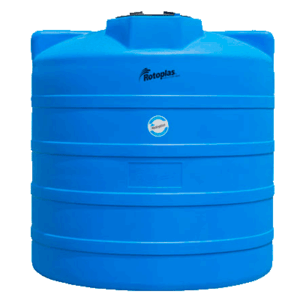 plomerama rotoplas cisterna 10000