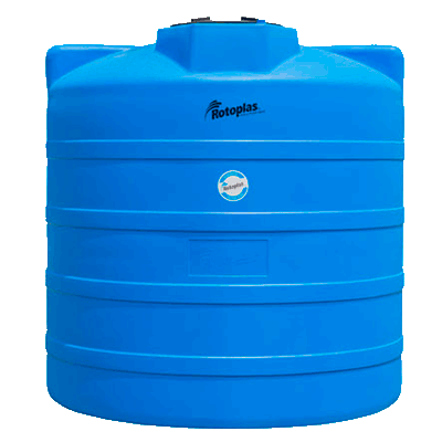 estanque de agua 10000 litros precio ferreter as murillo