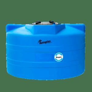 plomerama rotoplas cisterna 2800