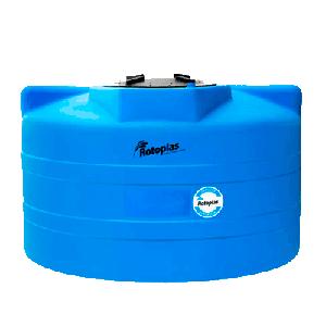 plomerama rotoplas cisterna 5000