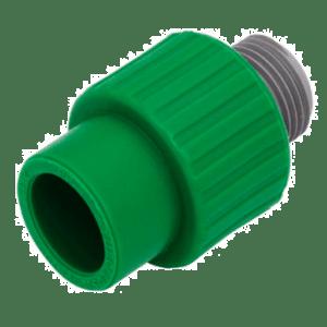 plomerama distribuidor tuboplus conector macho