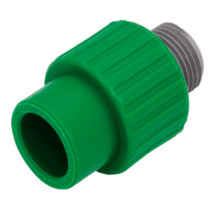 plomerama tuboplus filtro rotoplas