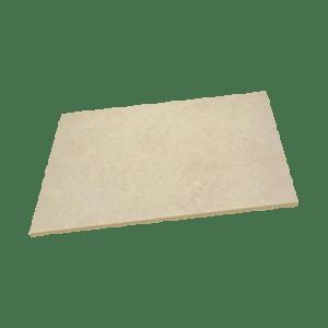 Pisos y muros archivos plomerama todo para el plomero for Precio de loseta ceramica