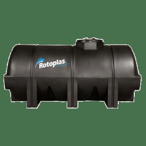 plomerama rotoplas tanque nodriza 2850 litros