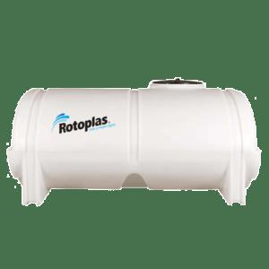 plomerama rotoplas tanque nodriza 4000 litros