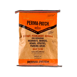 plomerama tapa Baches Perma-Patch