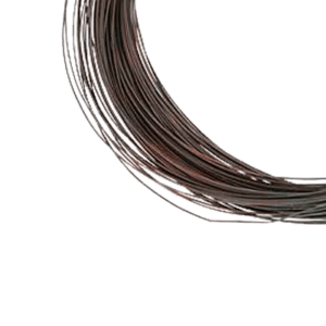plomerama alambre recocido