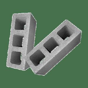 plomerama block de concreto