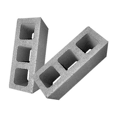 Block de concreto no 6 plomerama construrama todo - Ladrillo hueco precio ...