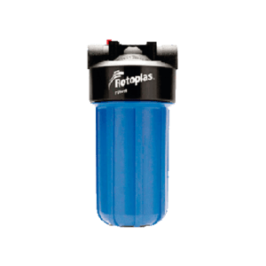 plomerama cartuchos para filtros de agua jumbo rotoplas