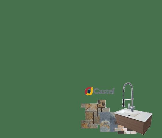 Productos Castel