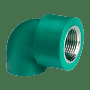 codo-tuboplus-90-grados-rosca-hembra-plomerama