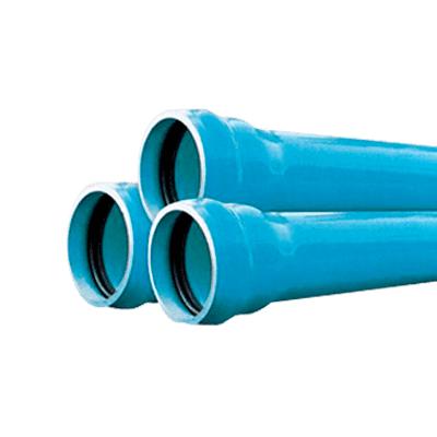 Tuberia pvc plomerama todo para el plomero y constructor - Productos para desatascar tuberias ...