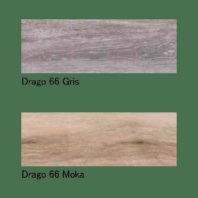 Pisos para sala y comedor modernos castel plomerama for Pisos y azulejos para sala y comedor