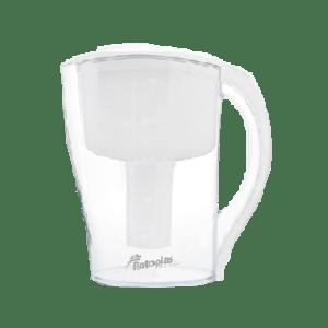 plomerama jarra purificadora de agua rotoplas