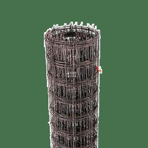 plomerama malla de alambre