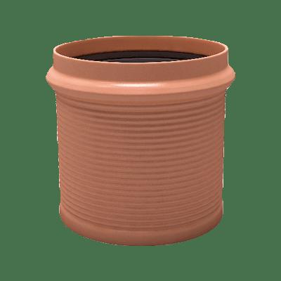 Precio de tubo de pvc plomerama manga de empotramiento pvc - Precio tuberia cobre ...
