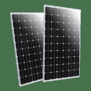 plomerama et solar paneles solares para casas