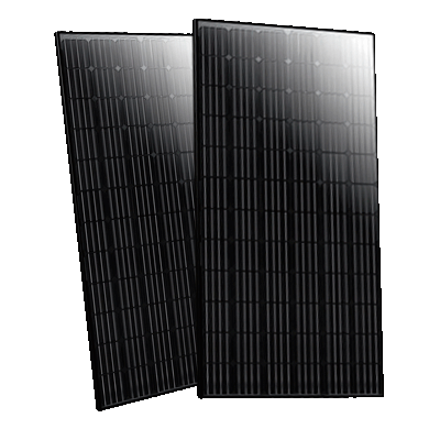 plomerama et solar calentadores solares de panel