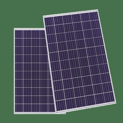 plomerama perlight precio de paneles solares