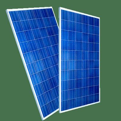 plomerama renesola paneles solares para calentar agua
