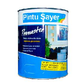 plomerama sayer lack pintura acrilica