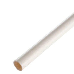 plomerama tuberia hidraulica
