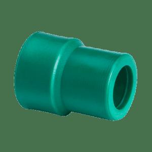 plomerama tuboplus reduccion