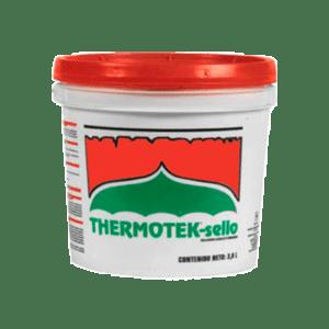 plomerama thermotek sello primario