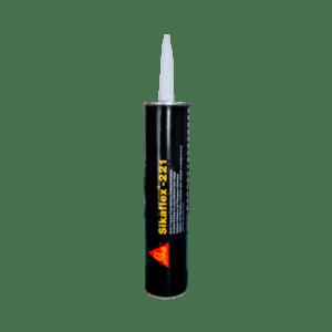 plomerama sika sikaflex 221