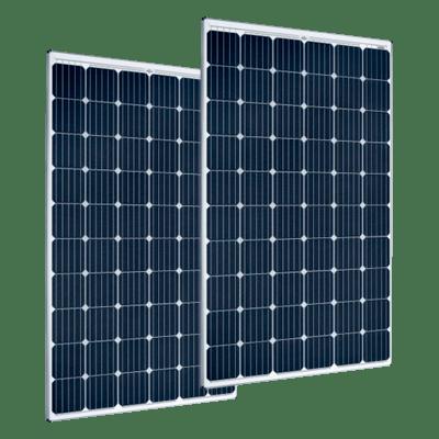 plomerama panel solar