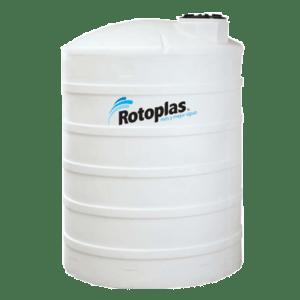 plomerama tanque rotoplas 10000 litros neutro