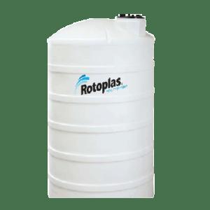 plomerama tanque rotoplas 25000 litros