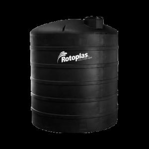 plomerama tanque rotoplas 22000 litros