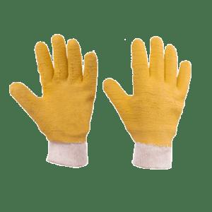 plomerama surtek guantes de algodon