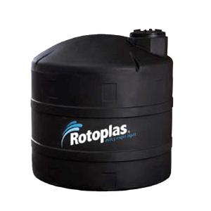 Ferreter as monterrey plomerama todo para plomero for Rotoplas 1100 litros