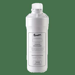 plomerama cartuchos para filtros de agua alcalinizador rotoplas