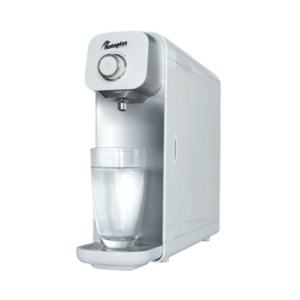 plomerama purificador de agua alcalinizador rotoplas
