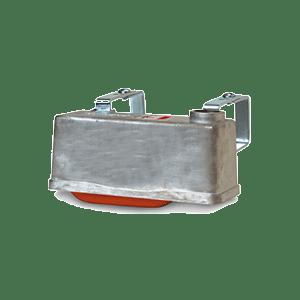 plomerama valvula automatica