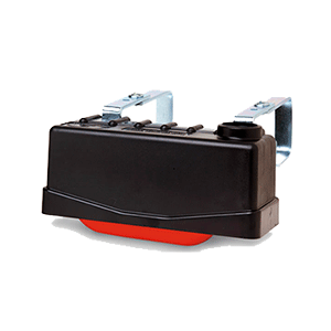 plomerama valvula automatica flotador plastico