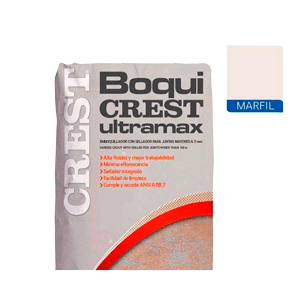 Plomerama Crest boquicrest