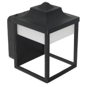 lampara oxalis