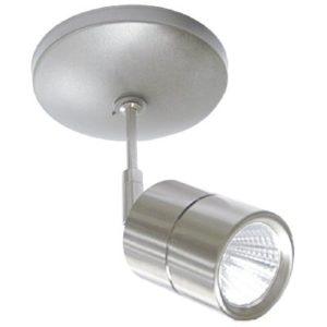 lampara hidrus